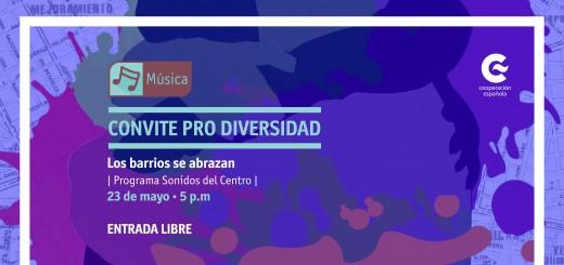 Redes_convite_2