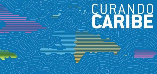 curando_caribe