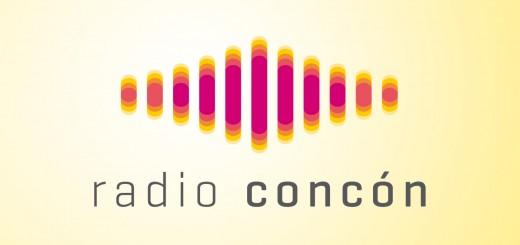 http://www.radioconcon.org/