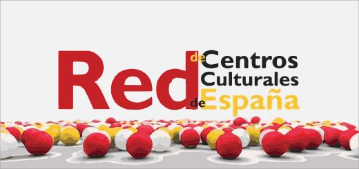 http://ccesd.org/ccesd/red-de-centros-culturales-aecid/