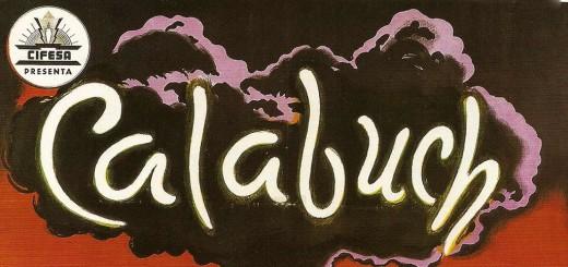 1956 Calabuch (esp) 02