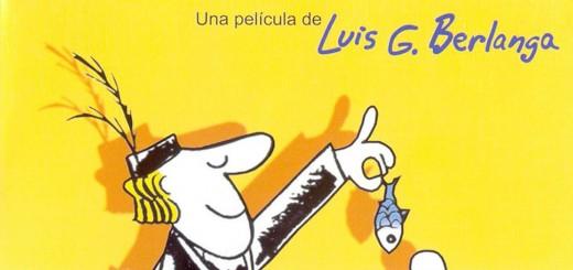 1961 Placido (esp) (dvd) 01