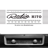 Radio Hito: La otra voz dominicana