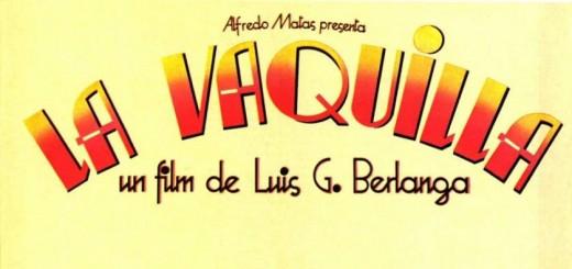 La_vaquilla-561240437-large