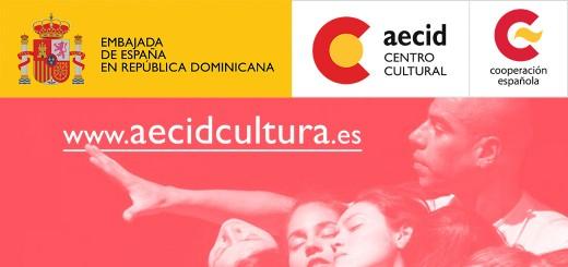 http://www.aecid.es/ES/cultura