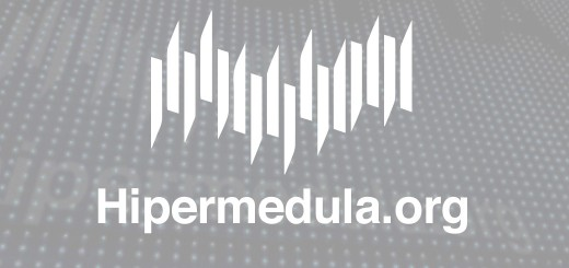 http://hipermedula.org