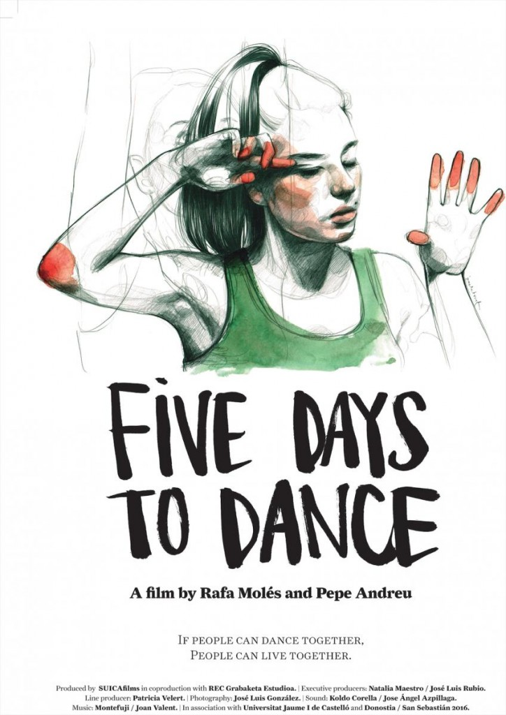 Cinco_d_as_para_bailar_Five_Days_to_Dance-
