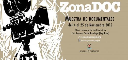 Flyer ZonaDOC_frontal_ligero