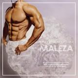 Visita guiada: Maleza Multiples Bodies of Work