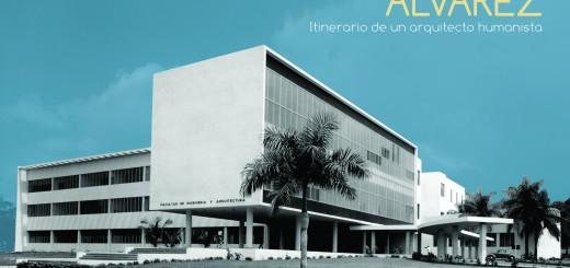 AAA_facarquitecturauasd-con logo expo