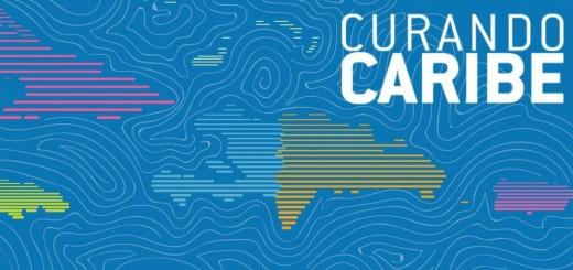 curando_caribe-1024x440