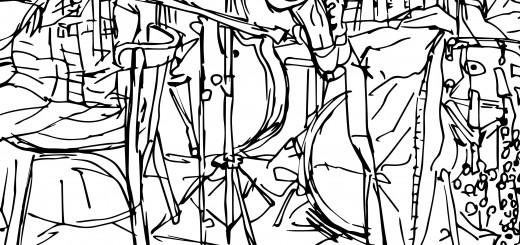 00 afiche jazz jms_curvas