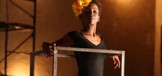 danza haitiana ccesd