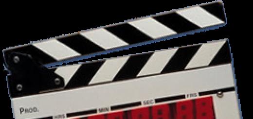 ley cine dominicana