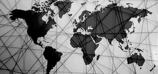 mapa cantos itinerancia