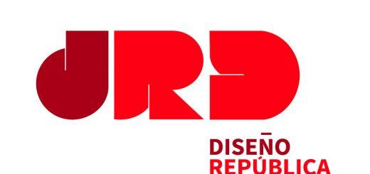 INTEC y Centro Cultural de España celebrarán Día del Diseñador Dominicano