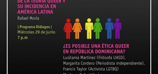 1352afiche queer