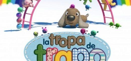 la_tropa_de_trapo_en_la_selva_del_arcoiris_28066