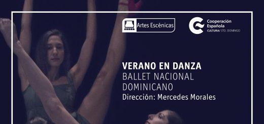 Redes_agosto_ballet