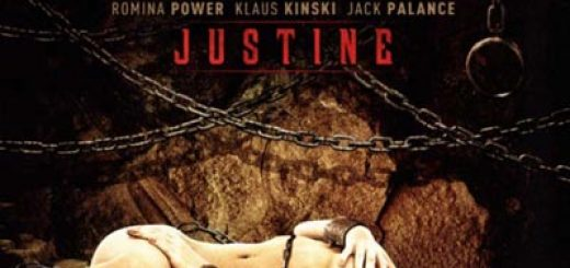 justine_boxcover_stor