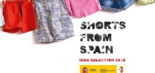 43748_i_shorts-from-spain