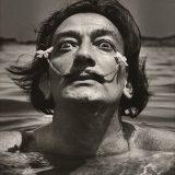 Dos Exposiciones de grabados de Dalí llegan a Santo Domingo