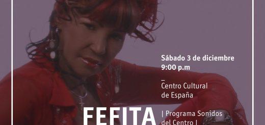 fefita_dic