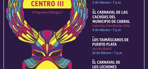 carnaval-desde-el-centro