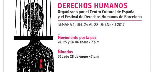 cine_derechoshumanos_semana1-1