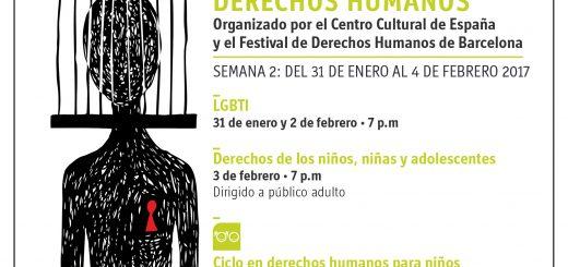 cine_derechoshumanos_semana2