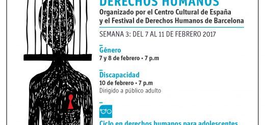 cine_derechoshumanos_semana3