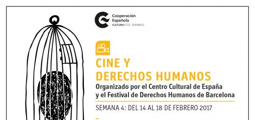 cine_derechoshumanos_semana4