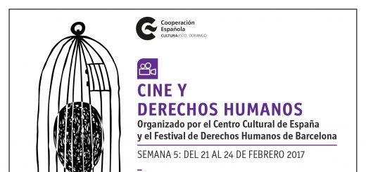 cine_derechoshumanos_semana5