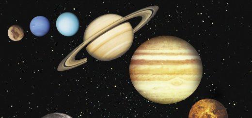 Astronomia taller ccesd