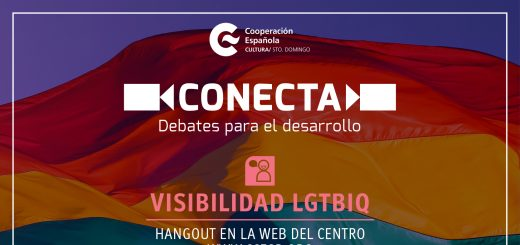 Junio_Conecta