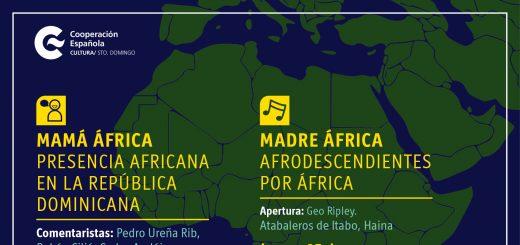 mayo_africa