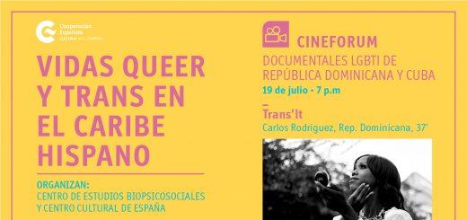 Julio_cineforum_queer_trans_3