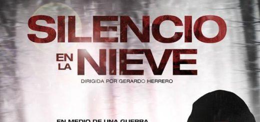 silencio_en_la_nieve-259184360-large