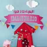 Origami Imaginario