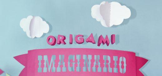 Afiche_Origami_Imaginario_2K17_RD