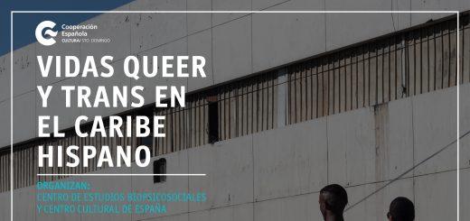 Julio_queer