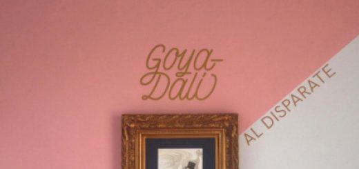 Goya_Dalí_redes