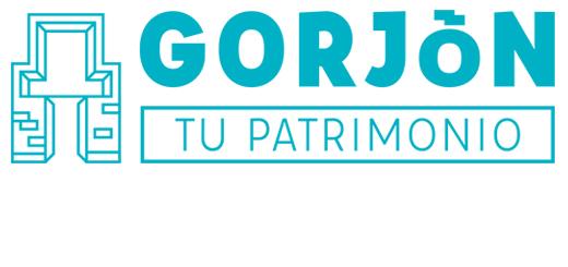 ¿Sabías que el CCESD era el antiguo colegio Gorjón?